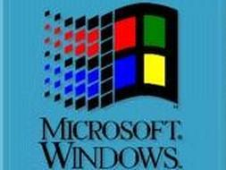 logo-windows-253x1901