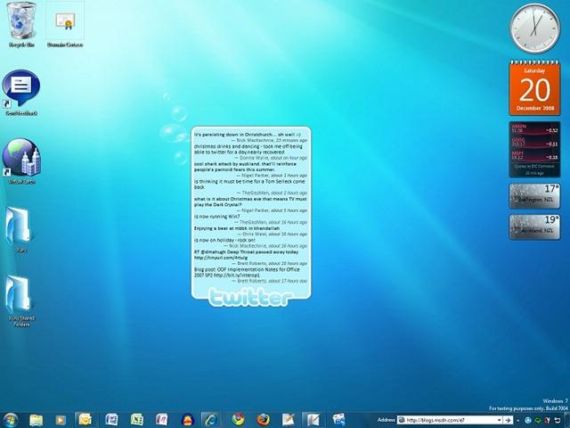 windows-7-7004