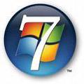 21221b_windows7_120