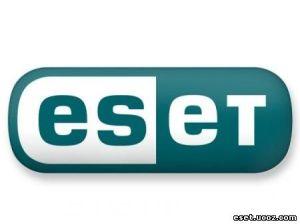 Eset_smart