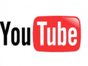 youtube_logo-300x225