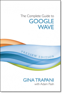 Thecompleteguidetogooglewavecover01-201x300