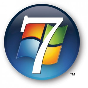 windows-7-logo1-300x300