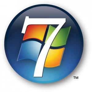 windows-7-logo1-300x300